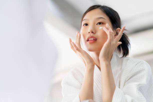 K-beauty: perché i cosmetici coreani sono così popolari?