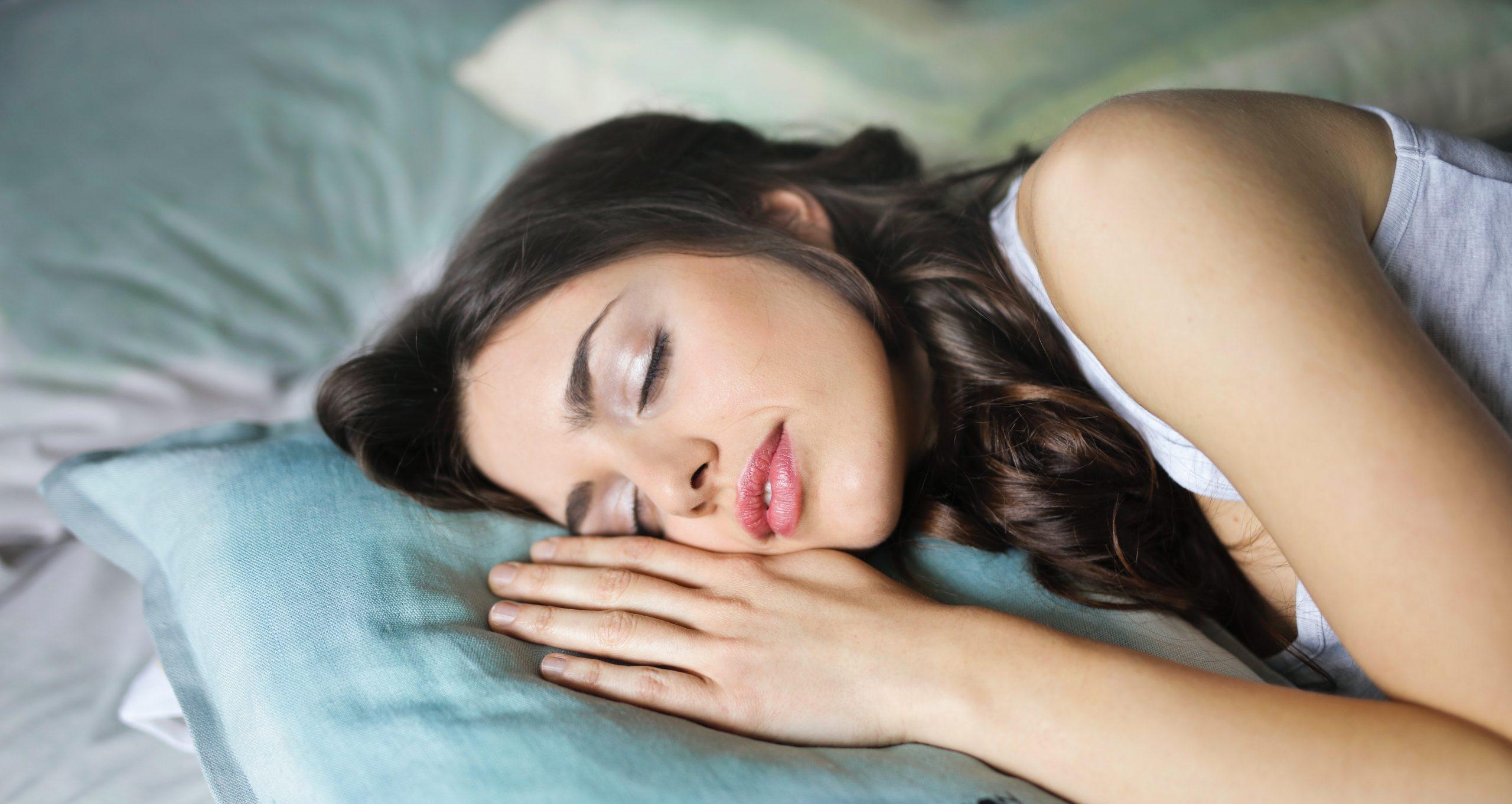 Tutti i segreti sulla routine del sonno perfetta di LOOKFANTASTIC