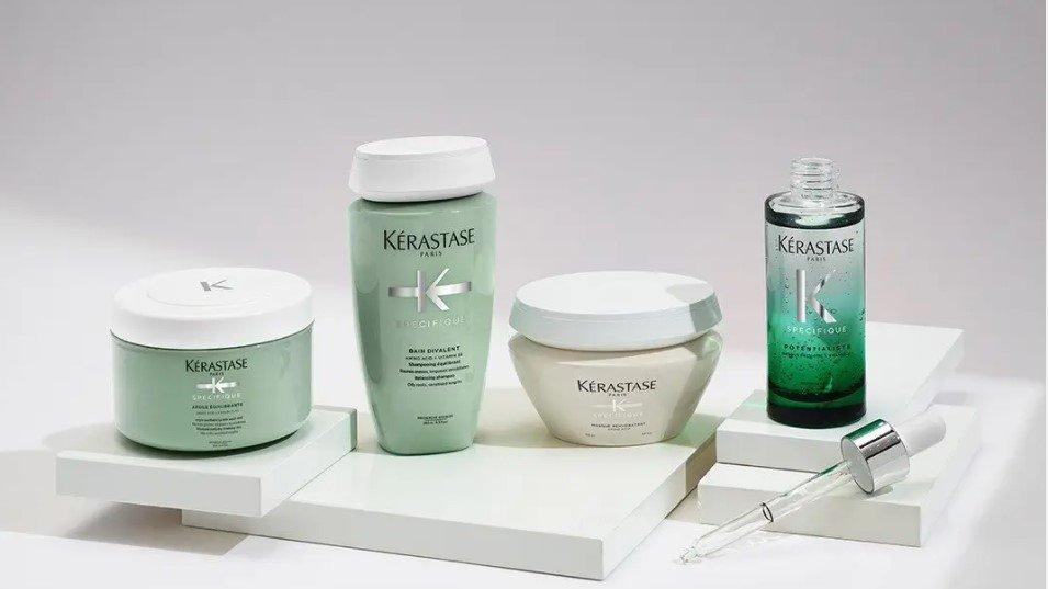 I migliori shampoo approvati dai dermatologi per il cuoio capelluto sensibile
