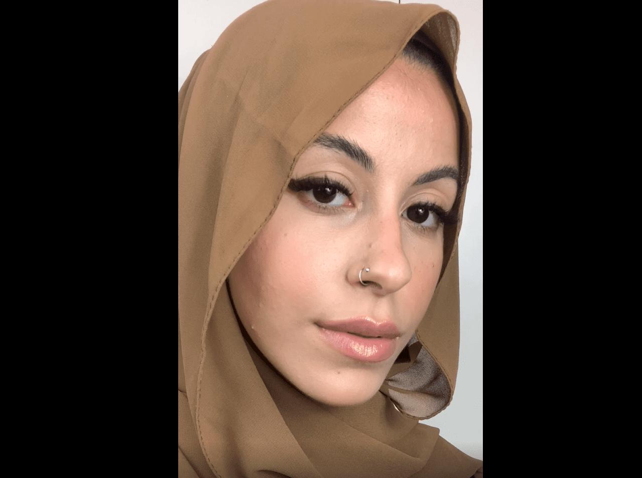 Back to school Make up con la nostra influencer Esraa!
