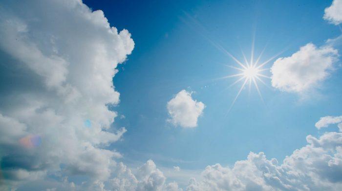 Ghid al vitaminei D | Beneficii, surse și simptome ale deficienței