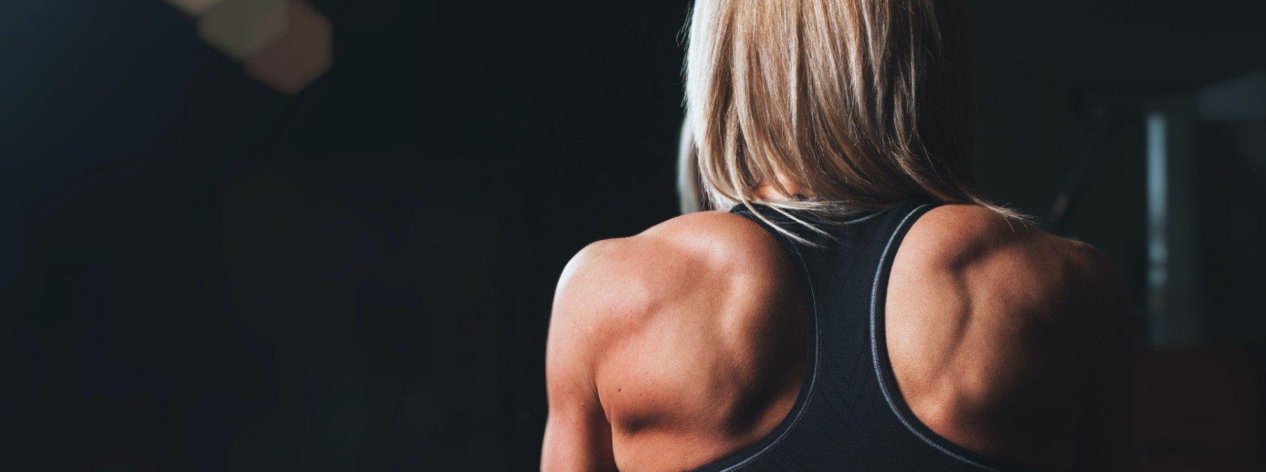 5 sfaturi de autoîngrijire pentru următorul tău antrenament