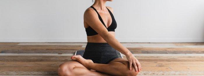 5 sfaturi pentru a preveni durerea de spate când lucrezi de acasă