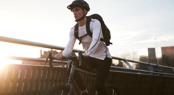 Cum să îți schimbi antrenamentul de cardio | 5 antrenamente care nu conțin alergat