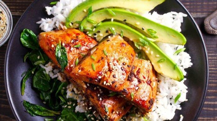 Dietă pentru ectomorfi: ce alimente ar trebui să mănânci ca și ectomorf?