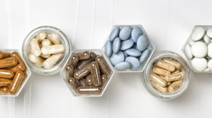 Cele mai bune 7 suplimente pentru sănătatea intestinală