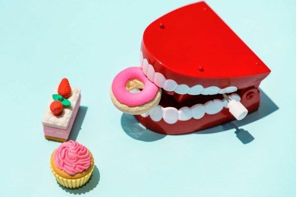 Ce sunt carbohidrații rafinați? Sunt răi pentru tine?