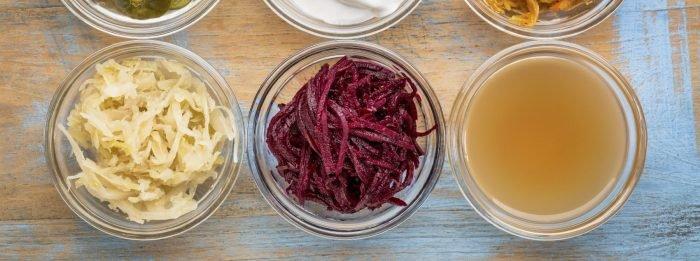 Ce sunt Probioticele? - Myprotein Blog