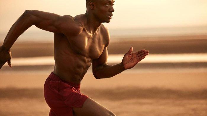 Kreatin loading fase | Er det nødvendigt for at få større muskler?