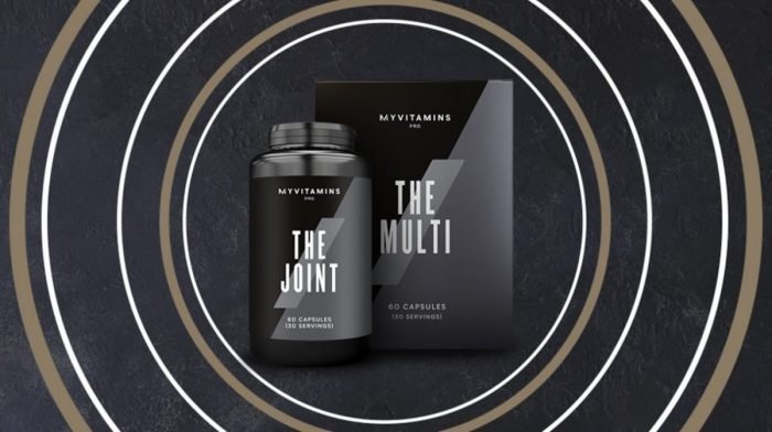 THE Multi & THE Joint | Styrk din restitution & dit indre