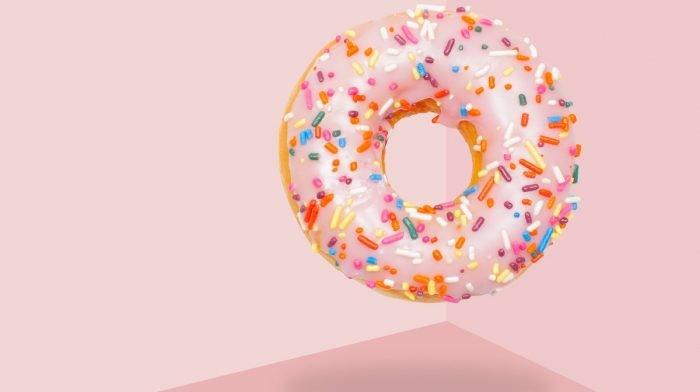 Reverse dieting   Hvad er det? Hvordan gør man?