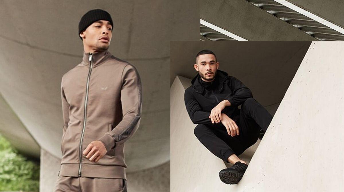 Hviledage outfits til mænd | God grund til at holde hviledag
