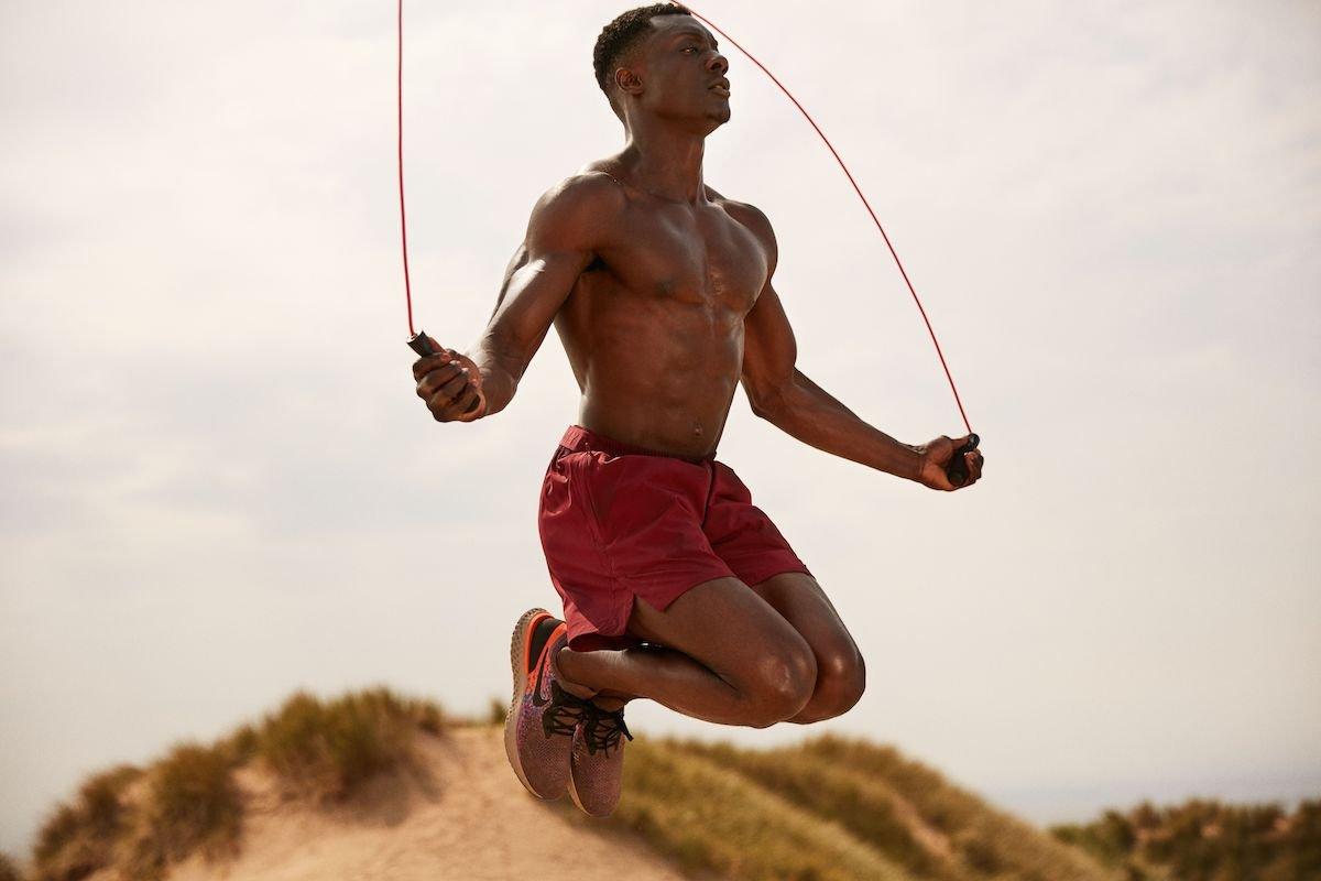 5 Fordele ved at træne hjemme | Lad os se alt det positive!