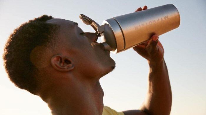 Sådan kan du bulk op | Guide til mere muskelmasse og mindre fedt