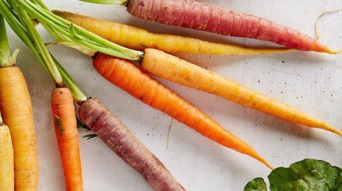 A-vitamin & 3 sundhedsmæssige fordele