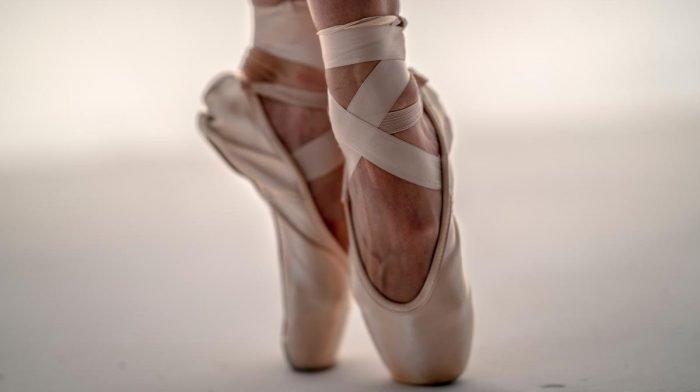 Vild med dans | 5 grunde til at danse