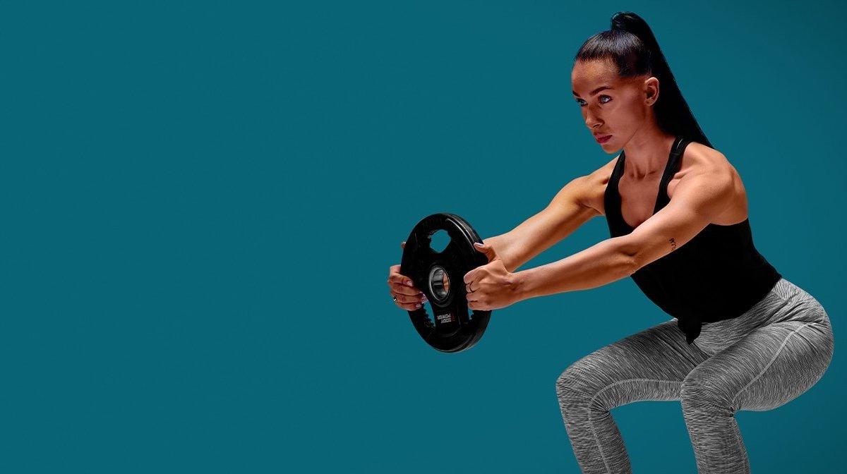 Sociale mediers påvirkning på træningen & effekten af indendørssport | Studierne siger…