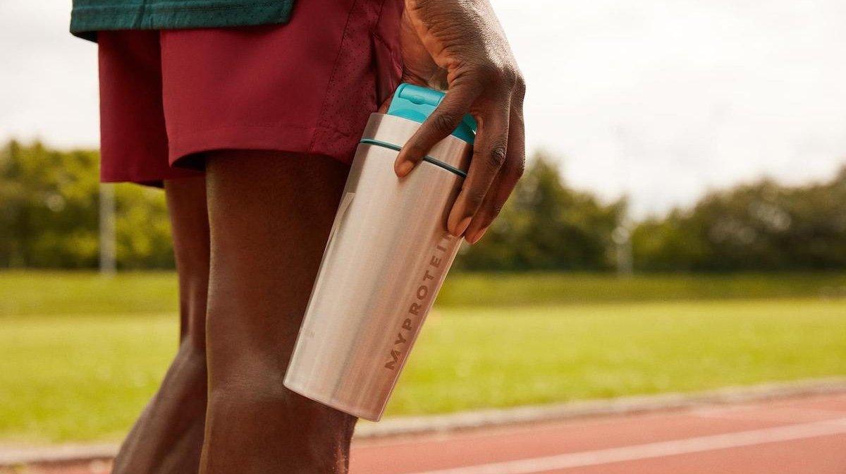 Skal jeg spise mindre protein i takt med mindre intens træning? Dine spørgsmål besvaret
