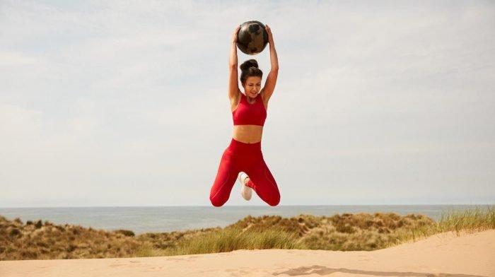 Træning og immunforsvar, bevar muskler, tech vs. madindtag | Studierne siger...