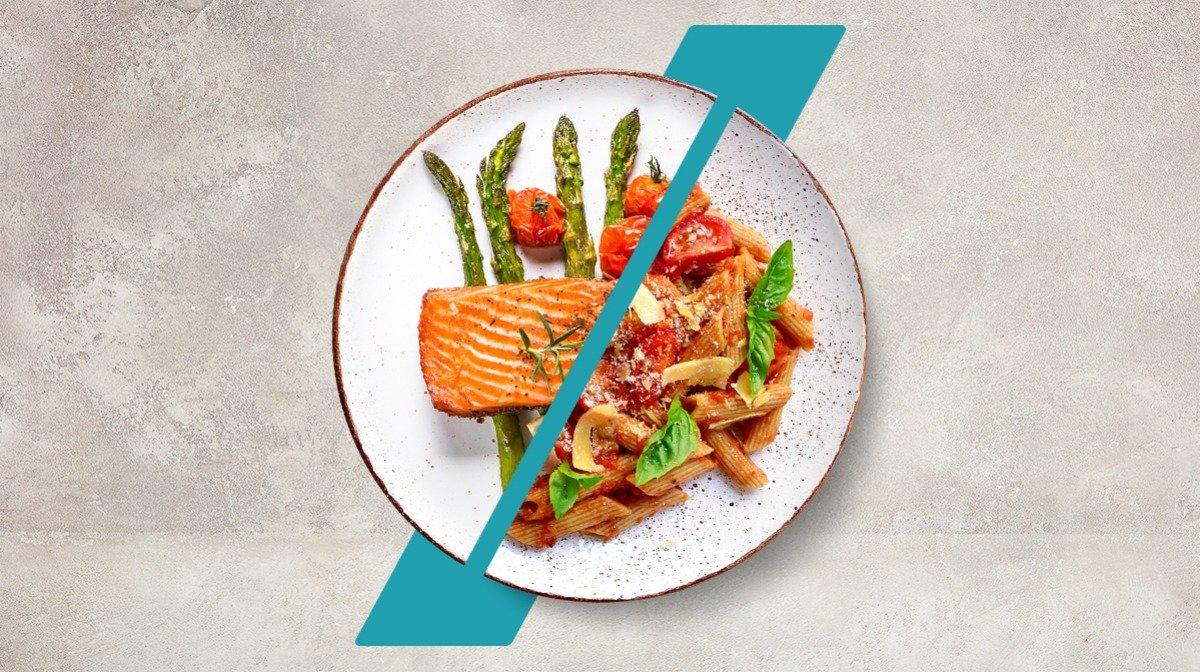Ketogen diæt | Derfor er ketose tilstanden en effektiv kur