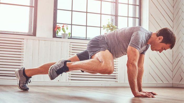 Ernæringsfaglig godkendte kosttilskud til at få energi til træning