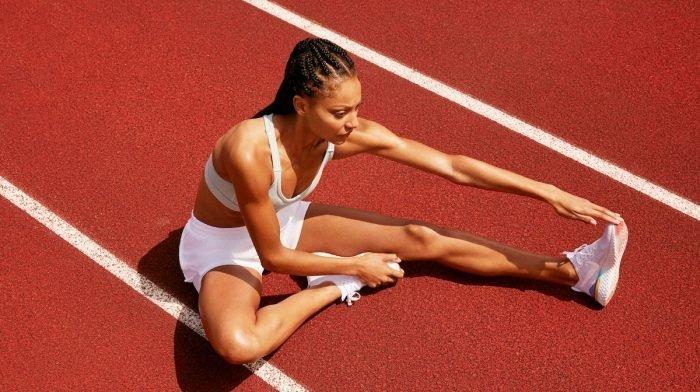 Fra stillesiddende til humør booster & bedste muskelopbyggende bevægelser   Studierne siger…