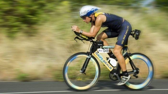 Ernæringsgodkendte kosttilskud til udendørs løb og cykling