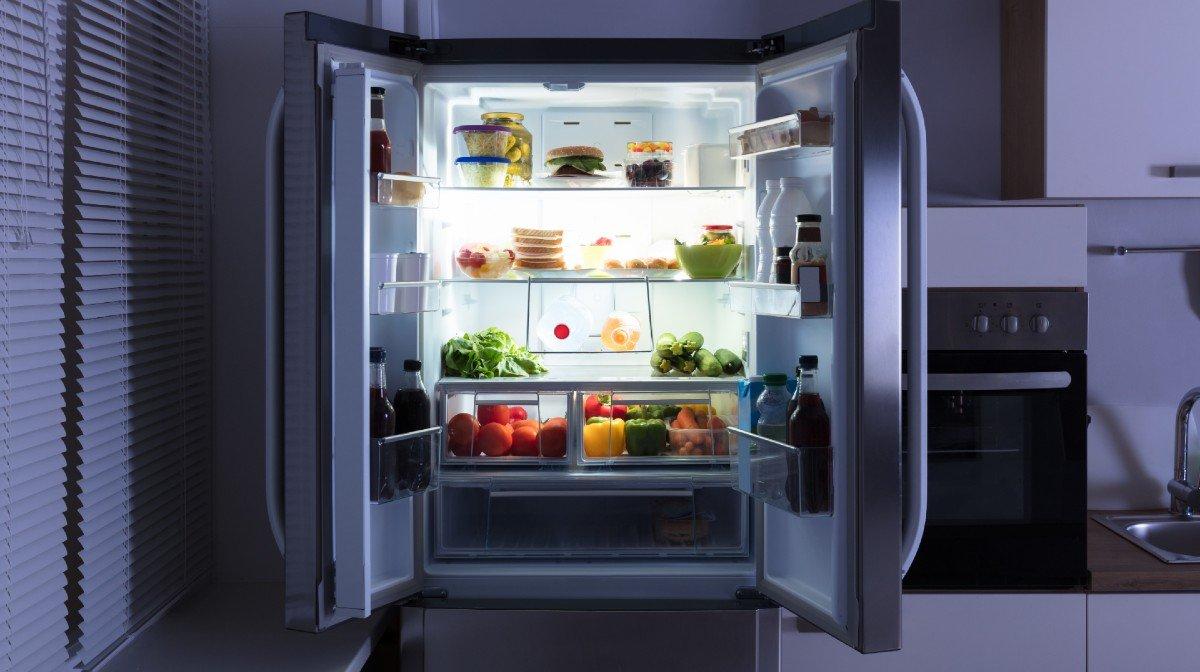 Hvor meget fedt skal man spise om dagen?