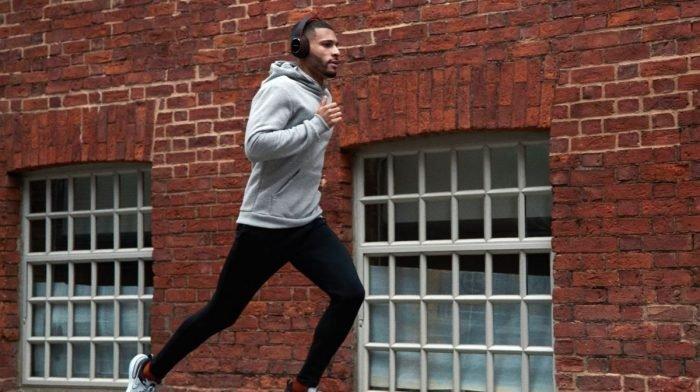 Fitness Motivation   10 simple tips: Fra motiveret til dedikeret