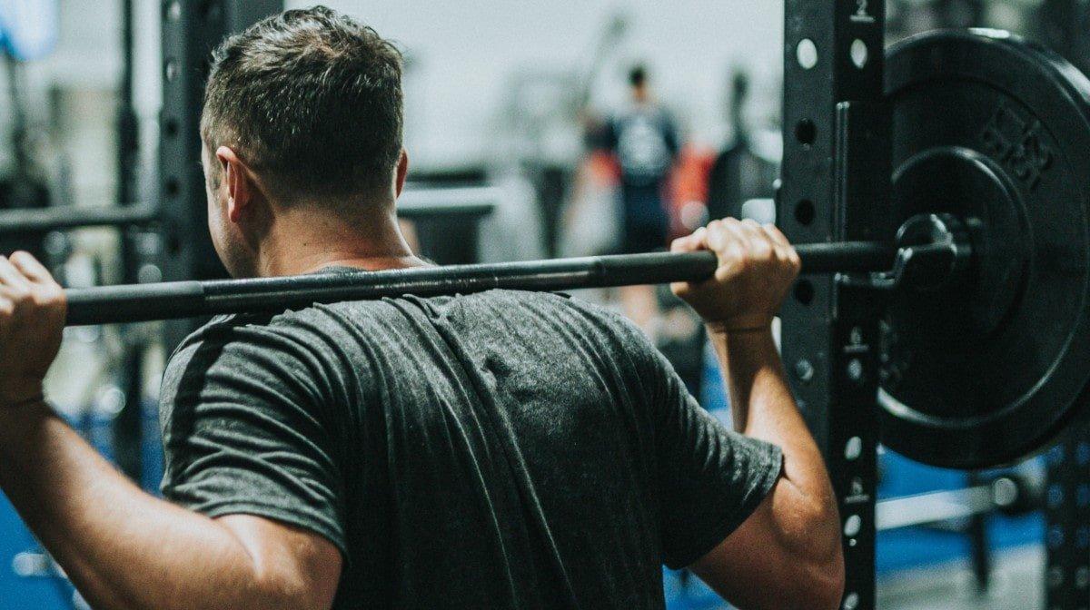 Bedste kosttilskud til muskelvækst og fedttab | Kosttilskud for begyndere