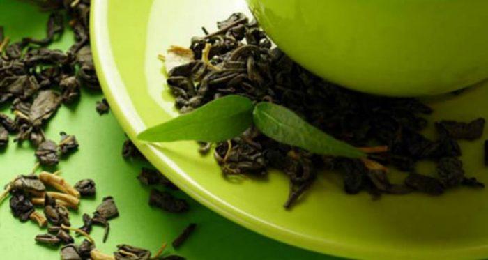 Экстракт зеленого чая   Для чего?   Как принимать?