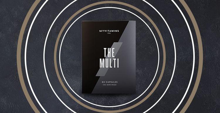 THE Multi