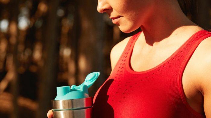 6 лучших натуральных жиросжигателей для похудения