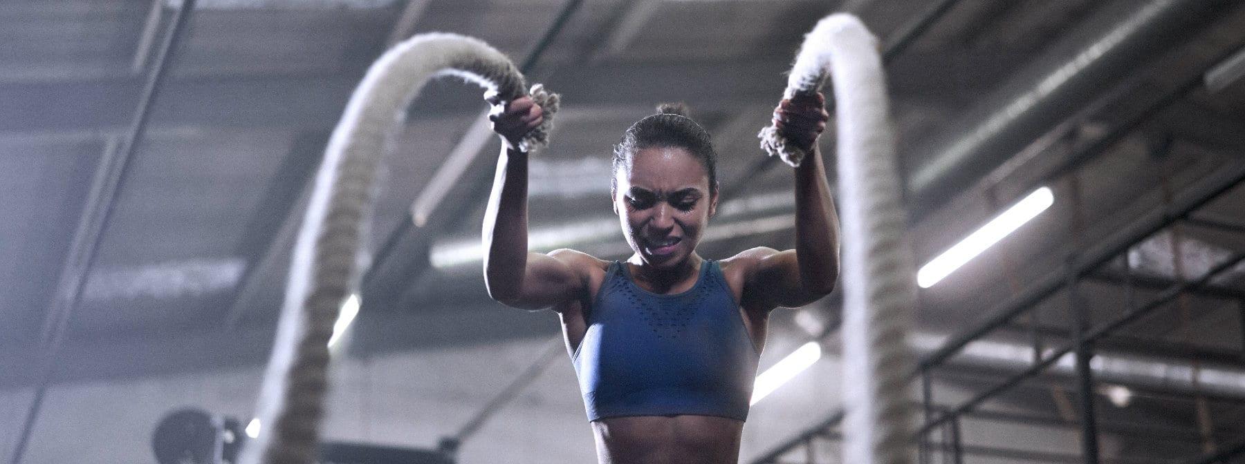 HIIT против LISS | Какая тренировка лучше сжигает жир?