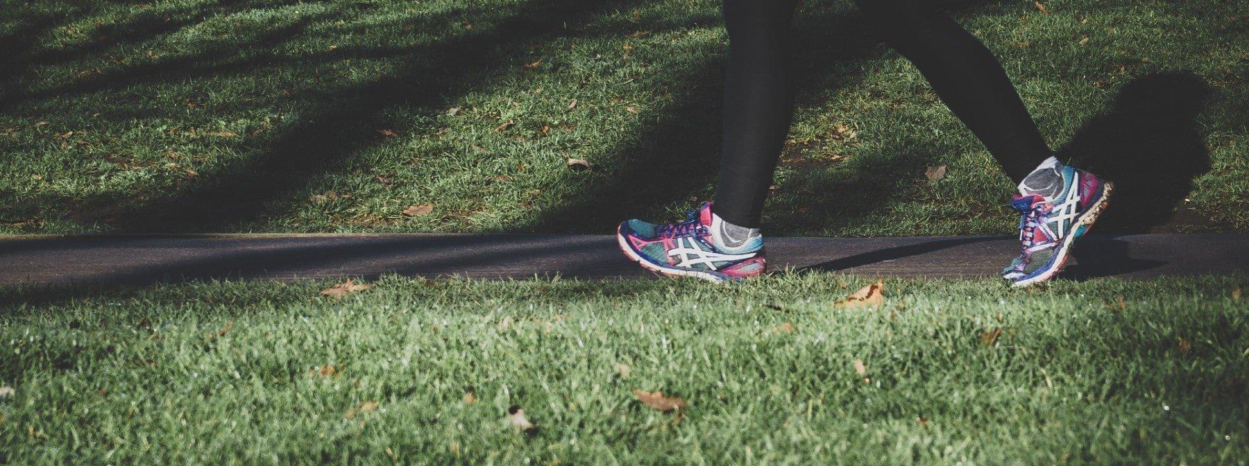 Эффект плато при похудении | 11 способов преодоления