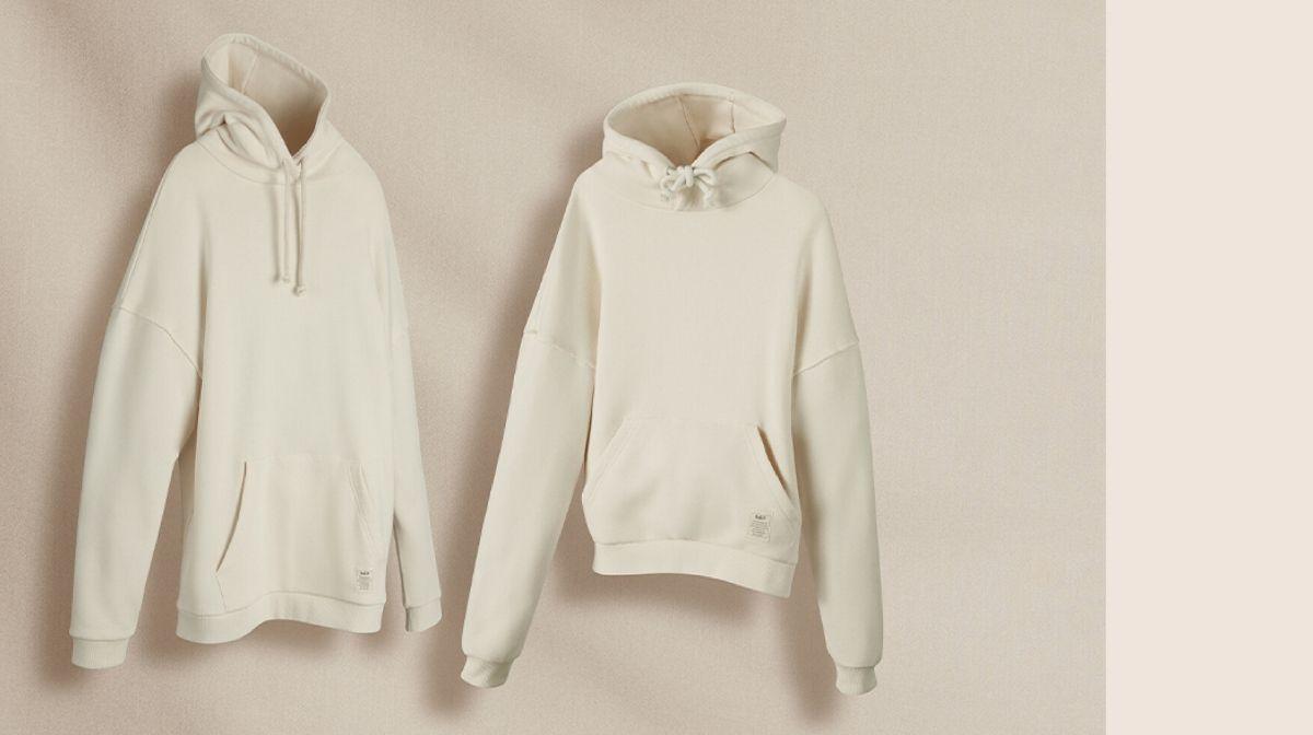 A / WEAR | Представяме ви нашата нова, устойчива и стилна колекция спорни облекла