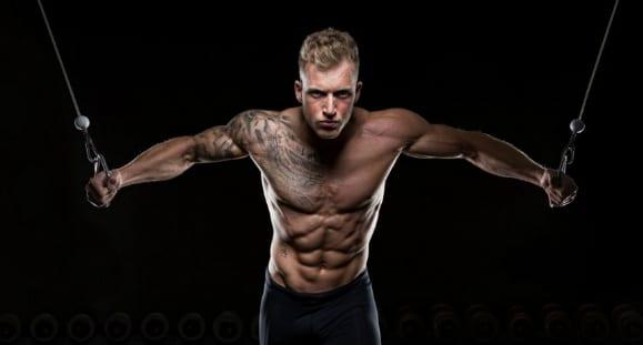 Веган бодибилдинг | Хранителни съвети и трикове