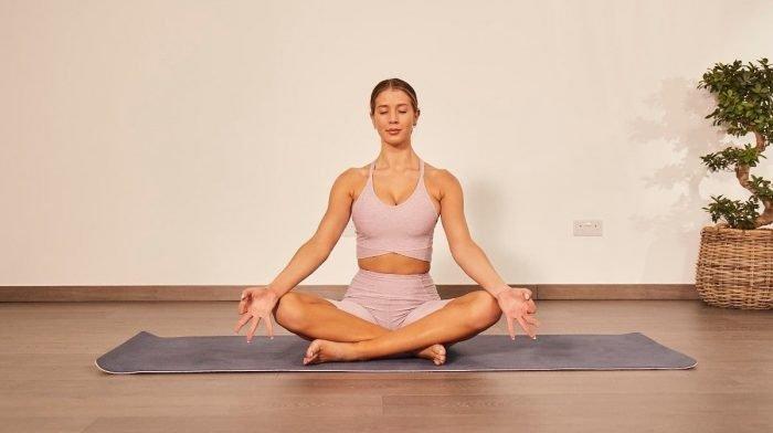 Упражнения или медитация за по-добро психично здраве? | Проучване от Кеймбридж има отговорите