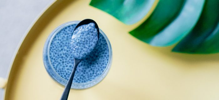 11 Benefits of Chia Seeds for Your Health