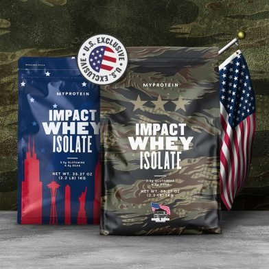 Our Salute To Service This Veteran's Day | Veteran Rewards and Non-Profit Donations