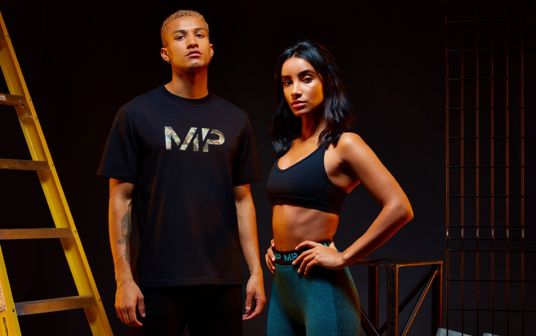 Fitness Clothing Gifts For Him & Her | Our Complete Guide