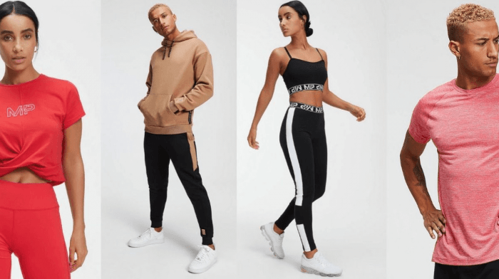 Fresh For 2020 | Our Designers Pick This Season's Top Clothing Releases