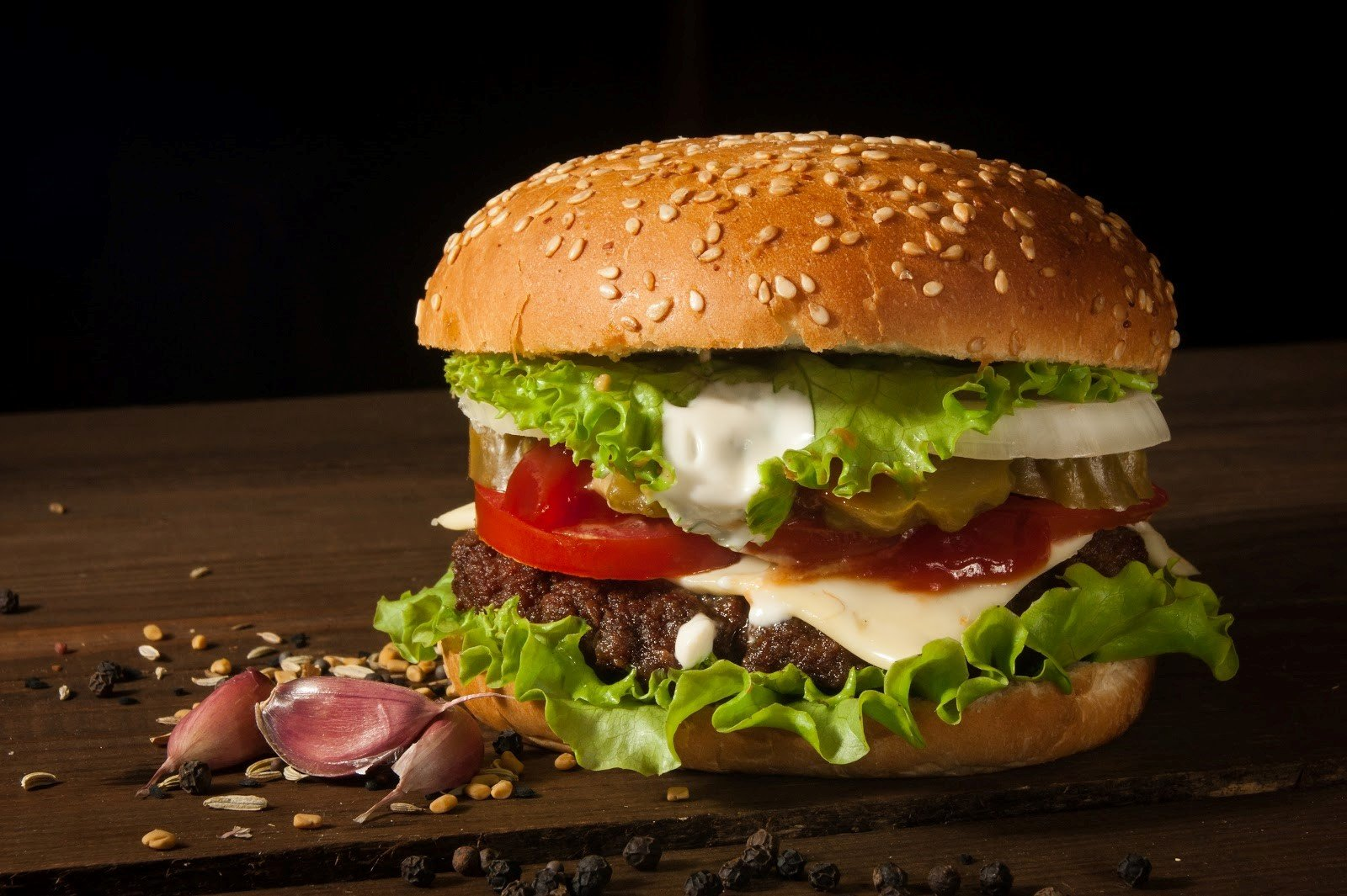 Fast Food for Less | What Would A Nutritionist Order At Your Favorite Fast Food Chain?