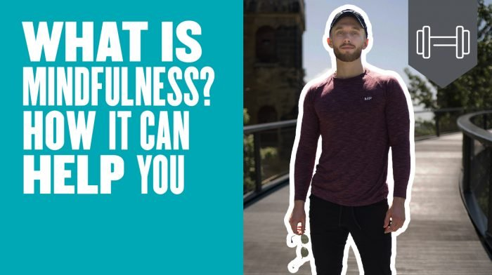 What is Mindfulness? How Mindful Meditation Can Help Your Mental Health