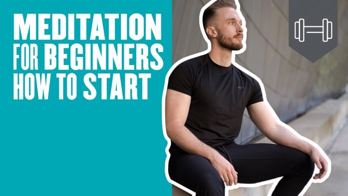 Meditation for Beginners   What is It? How to Start
