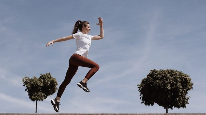 Is Running Really Good For You?