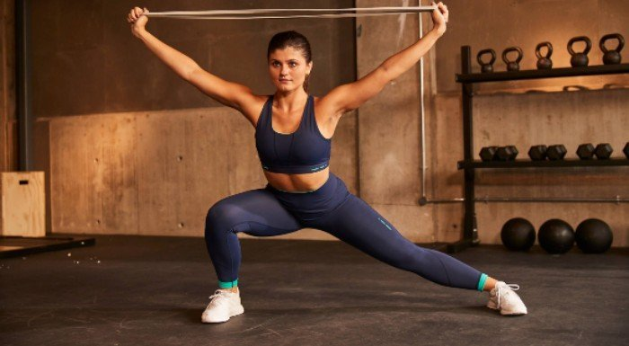 Tabata vs HIIT | Which is Better for Weight Loss?