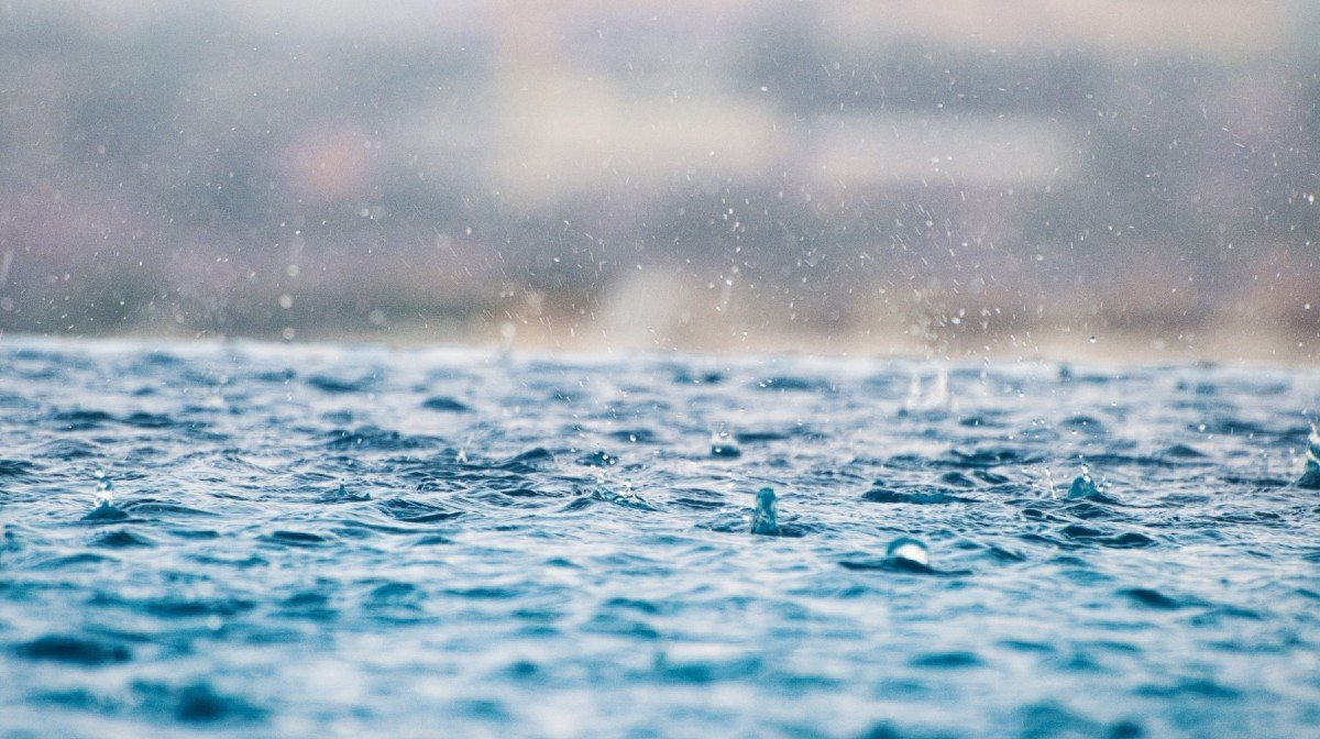 Top 5 Workouts For Rainy Days
