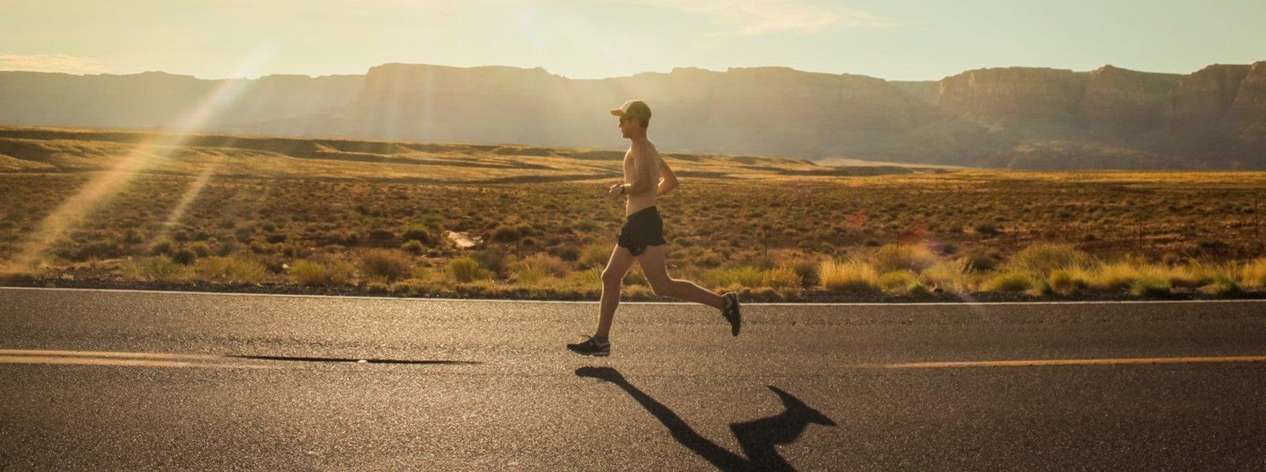 Quick Fat Burn | 10-Minute Treadmill HIIT Workout