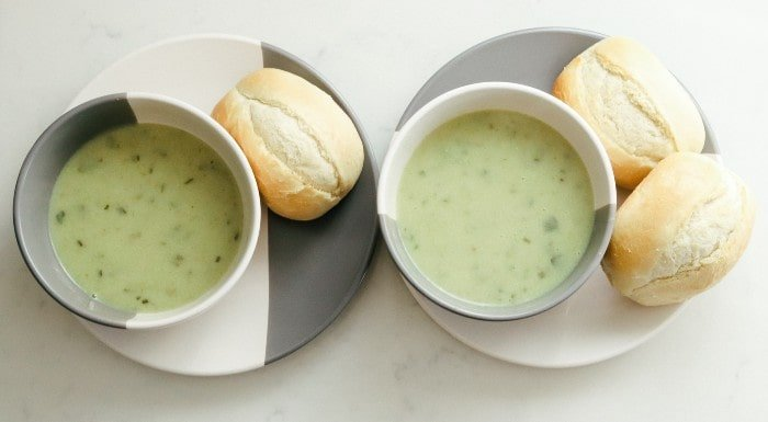 What Is The Cabbage Soup Diet? | Is it Good For Weight Loss?